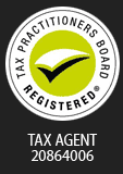 quantity surveyor tax agent