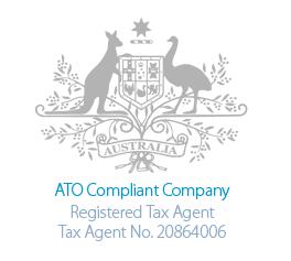 Ato Registered Banner2