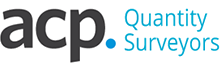 Quantity Surveyors Logo